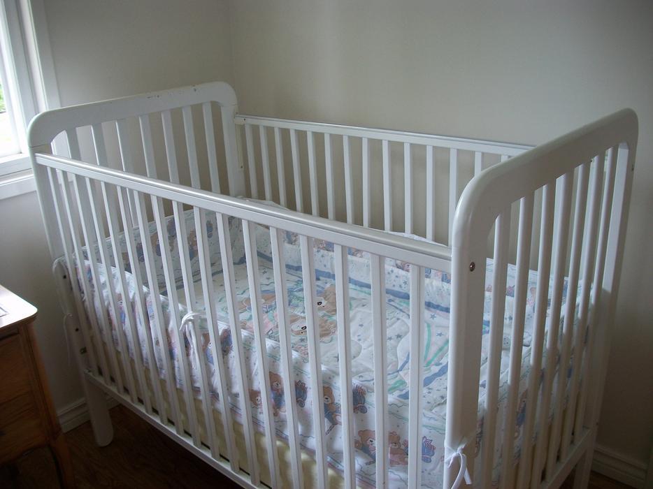 Deer Crib Bedding Amazon