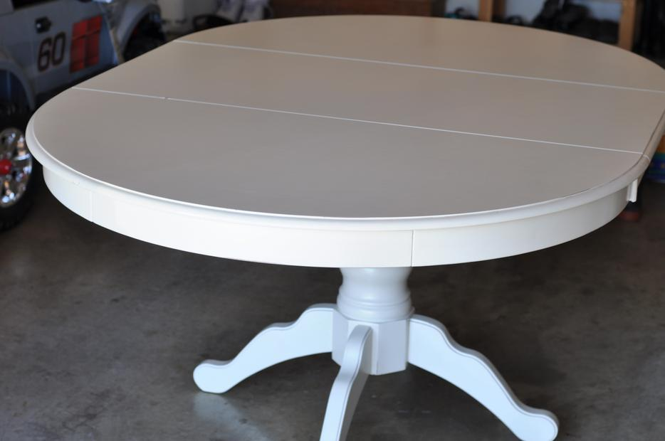 Dining Table Outside Victoria Victoria MOBILE : 48047433934 from www.usedvictoria.com size 934 x 620 jpeg 36kB