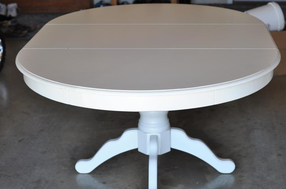 Dining Table Outside Victoria Victoria MOBILE : 48047462934 from www.usedvictoria.com size 934 x 620 jpeg 35kB