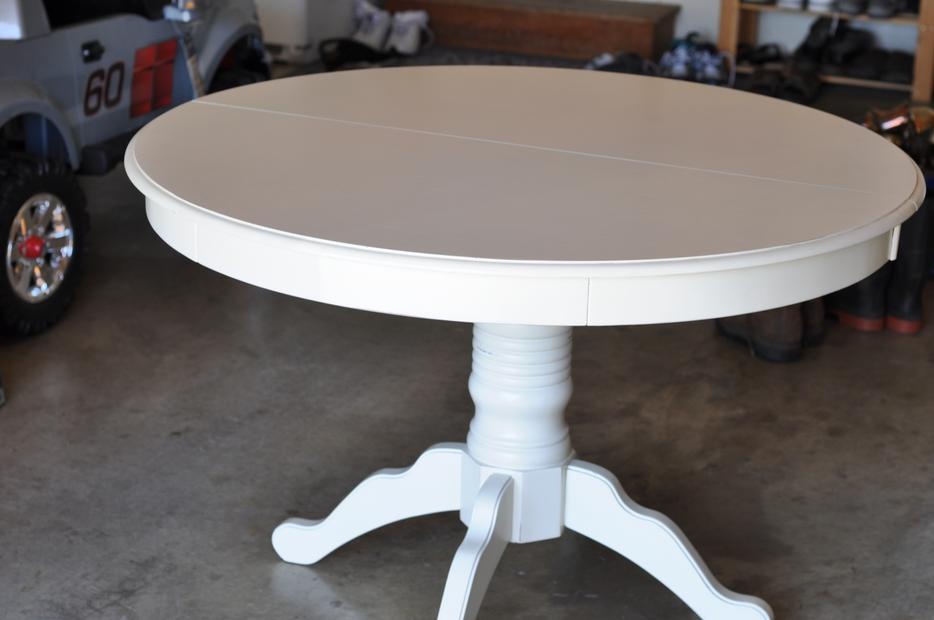 Dining Table Outside Victoria Victoria MOBILE : 48047491934 from www.usedvictoria.com size 934 x 620 jpeg 41kB