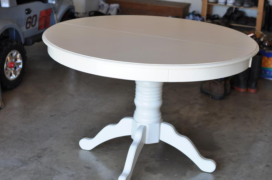 Dining Table Outside Victoria Victoria MOBILE : 48047516934 from www.usedvictoria.com size 934 x 620 jpeg 45kB