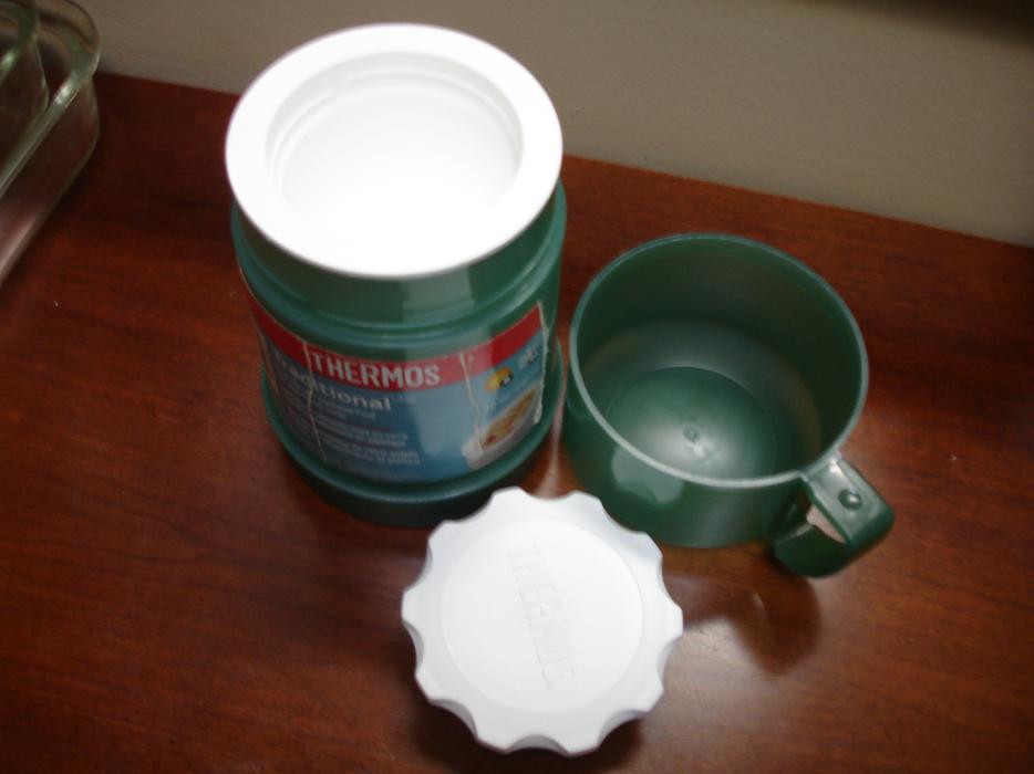 Best Insulated Food Jar Brand