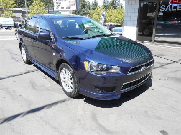 Best Price Car Sales Miramichi Upcomingcarshq Com