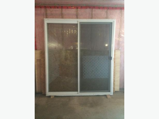 Patio Door Patio Door Height