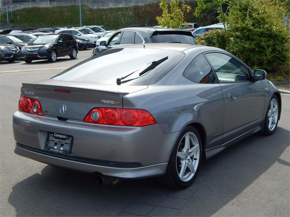 2005 acura rsx type s victoria city victoria mobile. Black Bedroom Furniture Sets. Home Design Ideas
