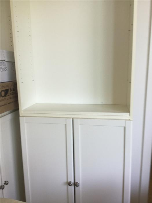 Ikea billy bookcases 2 victoria city victoria mobile - Mobile billy ikea ...