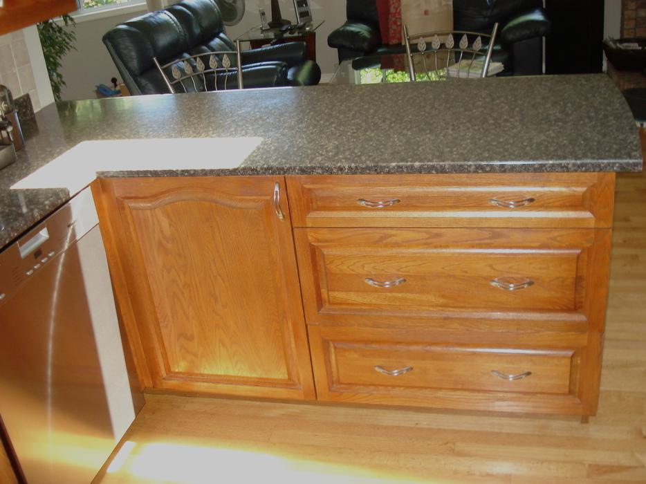kitchen cabinets for sale central saanich victoria a period perfect victorian kitchen old house online