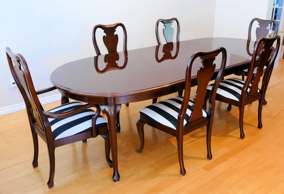 Garter Snake Kijiji Dining Room Chairs Guelph 28 Images Set Of 4