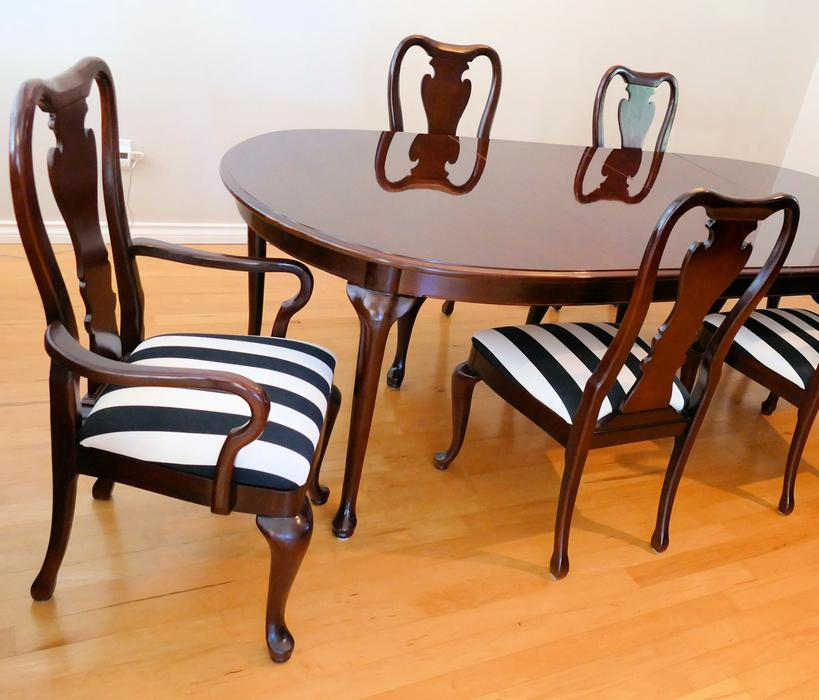 Dining Room Chairs Kijiji Guelph Table And Hutch Nanoose Bay Nanaimo