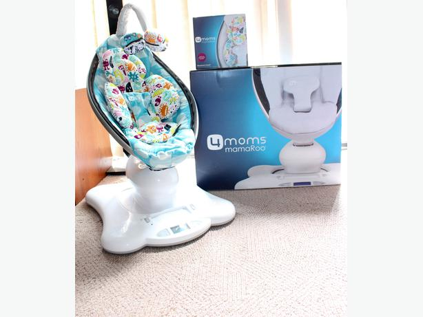 Weight Limit For Mamaroo Infant Insert Mloovi Blog