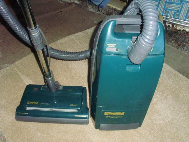 Vacuum Cleaner Kenmore Stittsville Ottawa