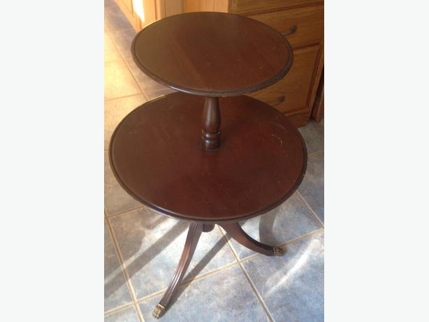 Duncan Phyfe End Tables Bing Images