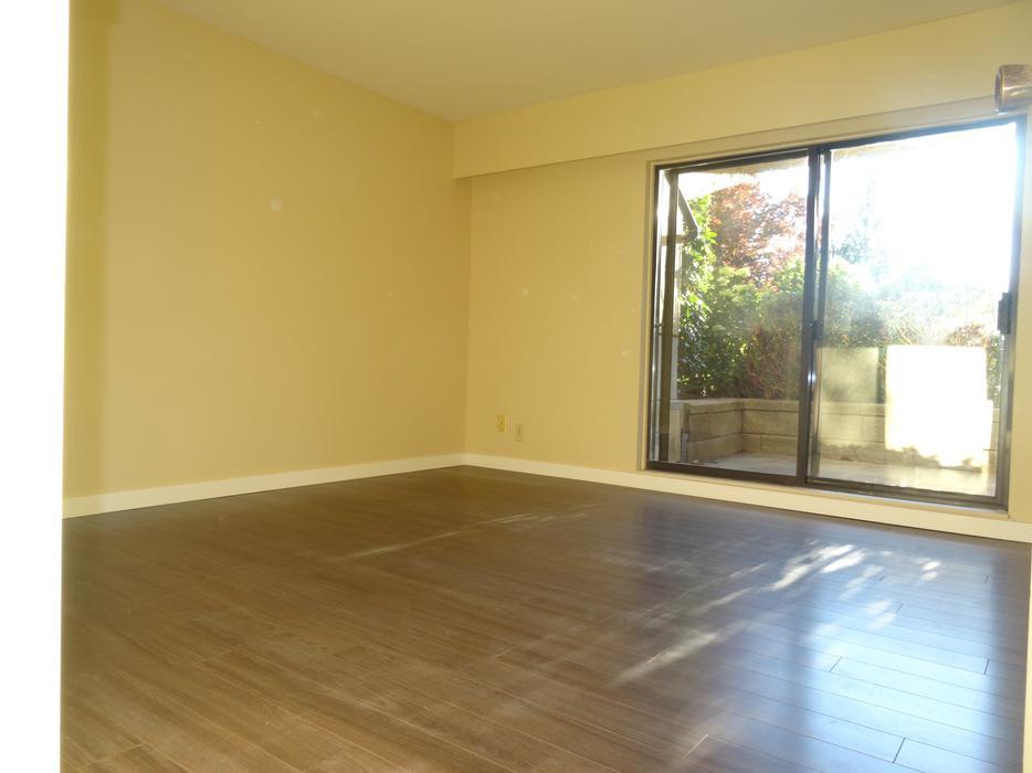 Renovated 2 Bedroom And 1 Bathroom Condo For Rent Victoria City Victoria Mobile