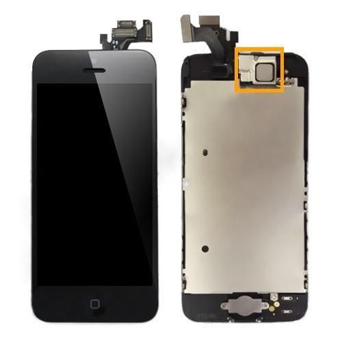 Iphone Screen Repair North Vancouver