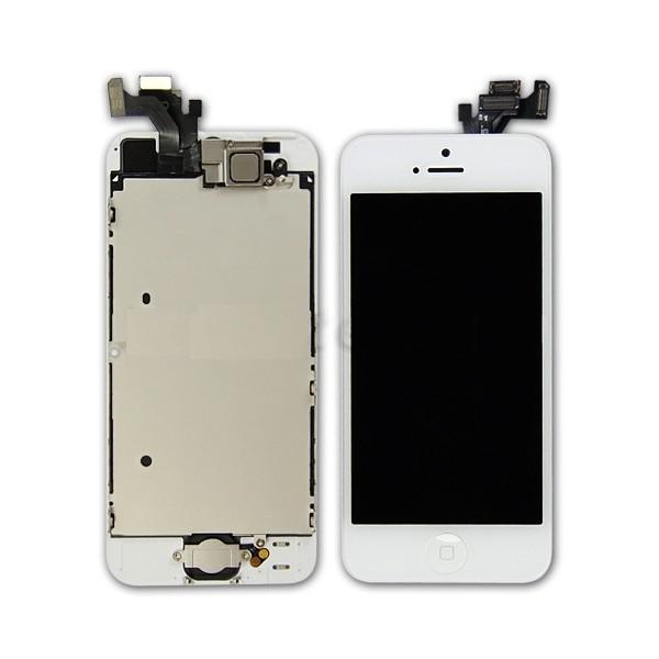 Iphone Screen Repair Maple Ridge