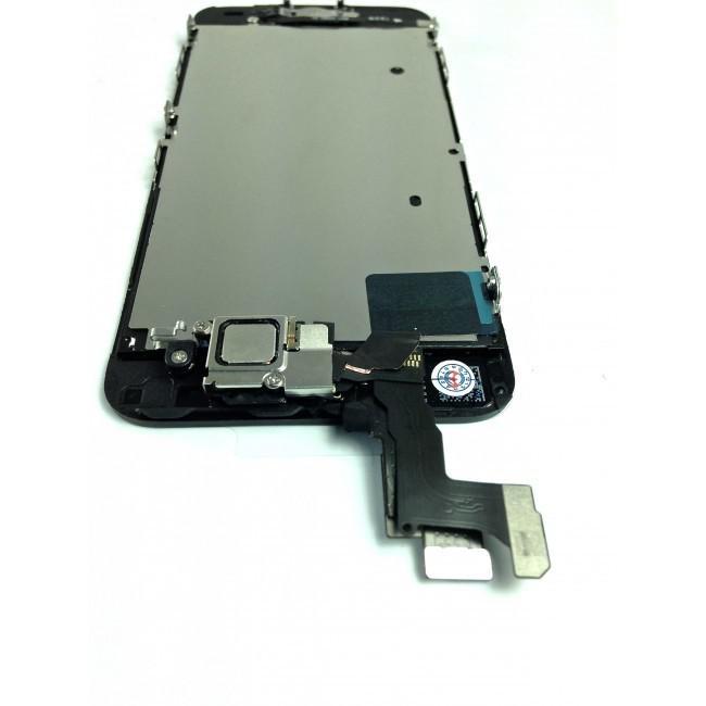 Iphone Screen Repair Pacific Beach