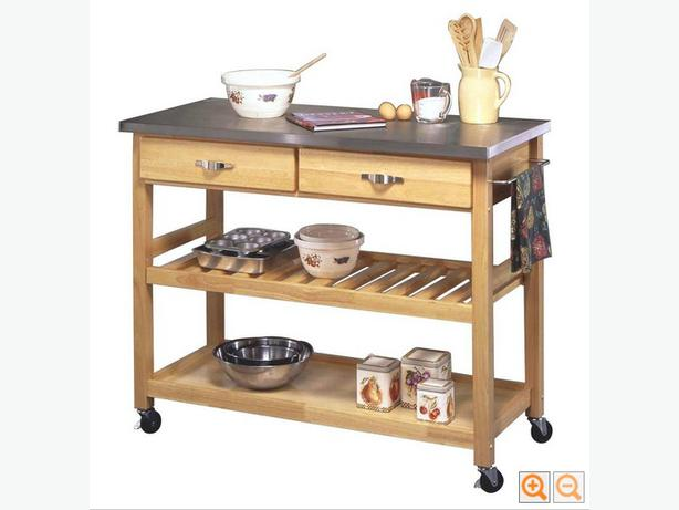 Stainless Steel Top Kitchen Cart Victoria City, Victoria. Kitchen Tile Gallery Alcester. Industrial Kitchen Prep Table. Tiny Kitchen Buzzfeed. Kitchen Tiles Price List In India. Kitchen Counter Decorating Ideas. Kitchen Countertops Overlay. Gray And Green Kitchen. Ikea Kitchen Faucets Canada