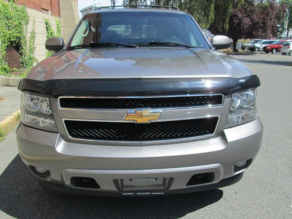 Chevrolet Avalanche For Sale Regina Upcomingcarshq Com