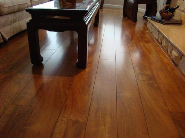 Vancouver hardwood flooring monarch floor and window for Hardwood floors vancouver