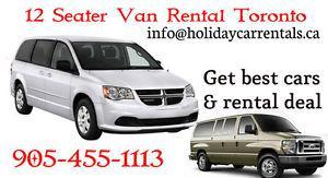 Car Rental Brockville