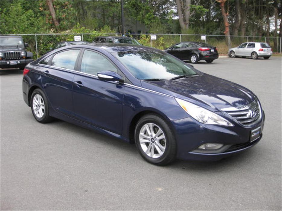 Used Cars In Nanaimo Galaxy Motors | Autos Post