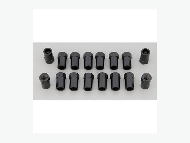 "Comp Cams 4604-16   High Energy 3/8"" Polylock Set"