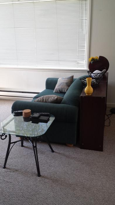 Assorted Living Room Furniture Victoria City Victoria