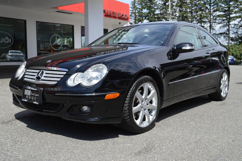 Certified pre owned mercedes benz vehicles houston autos for Mercedes benz of north houston