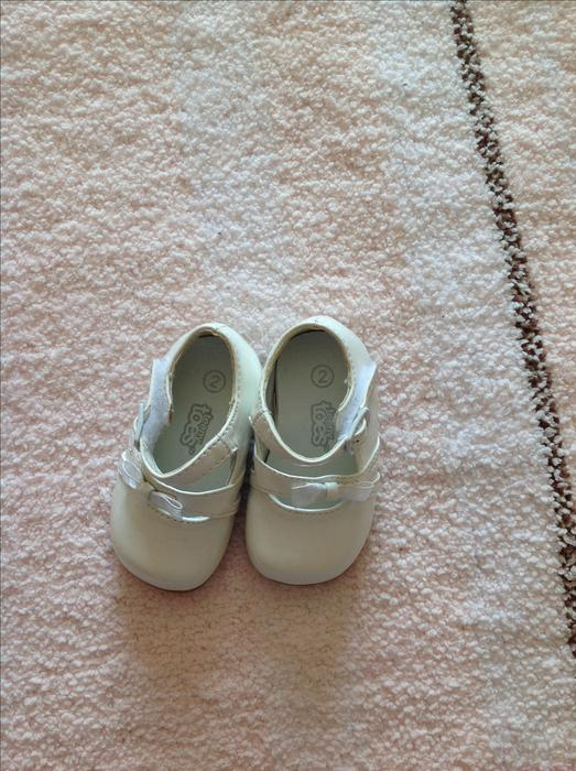 Baby Shoes Winnipeg