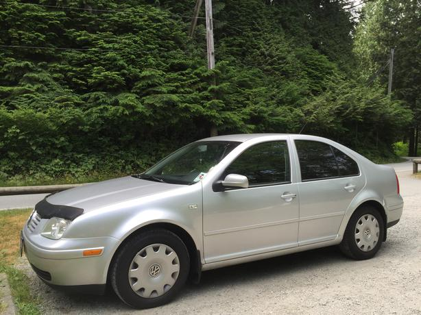 2000 vw jetta tdi 5 speed manual mill bay cowichan. Black Bedroom Furniture Sets. Home Design Ideas