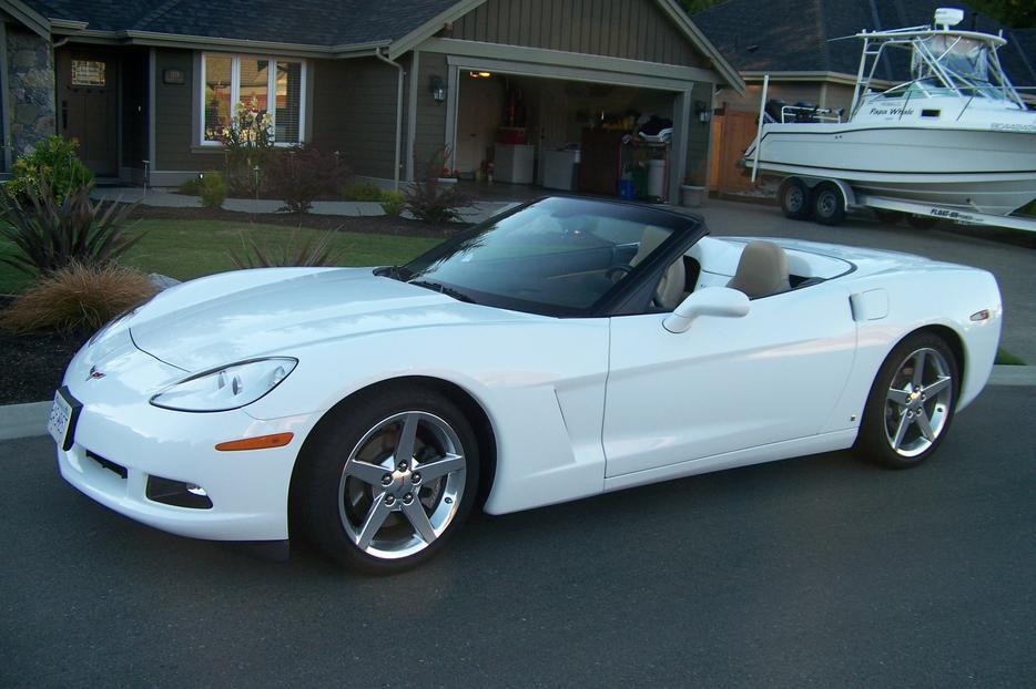Used Cars Durham Region Ontario Adanih Com