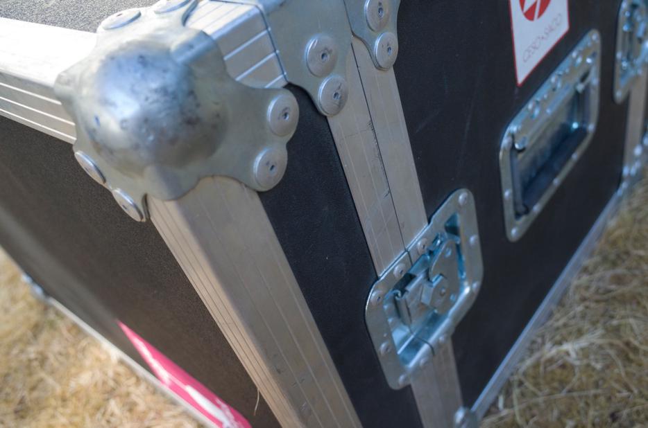 victoria heavy equipment case Victoria heavy equipment limited case solution, appendices appendix 1 risk assessment likelihood threat level threat level threat level high medium high critical medium low medium high low low low medium.