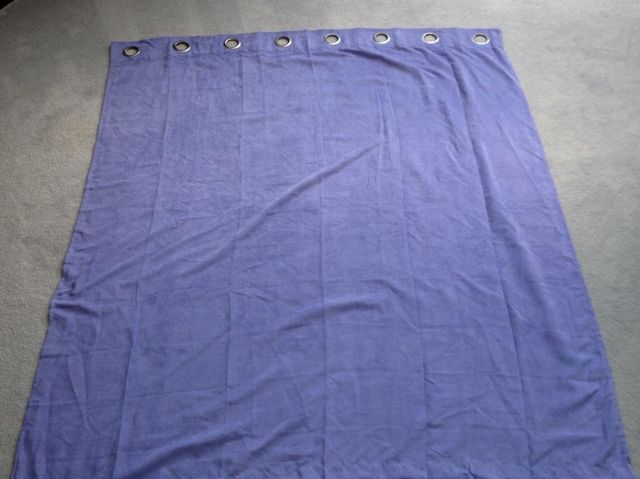 Light Purple Curtains Orleans Ottawa Mobile