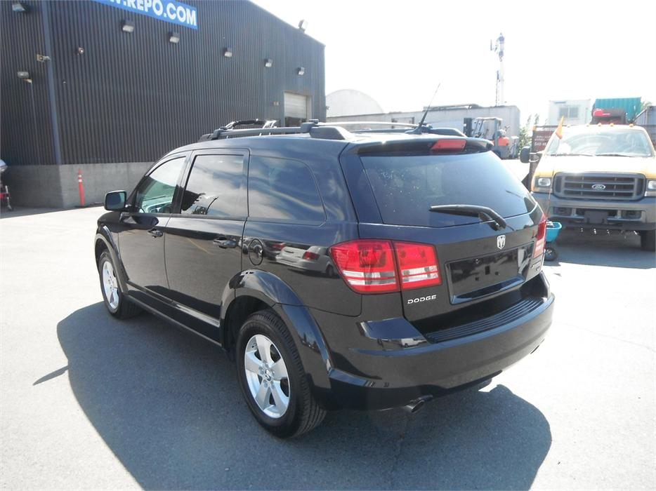 2010 dodge journey sxt with 3rd row seating outside nanaimo nanaimo mobile. Black Bedroom Furniture Sets. Home Design Ideas