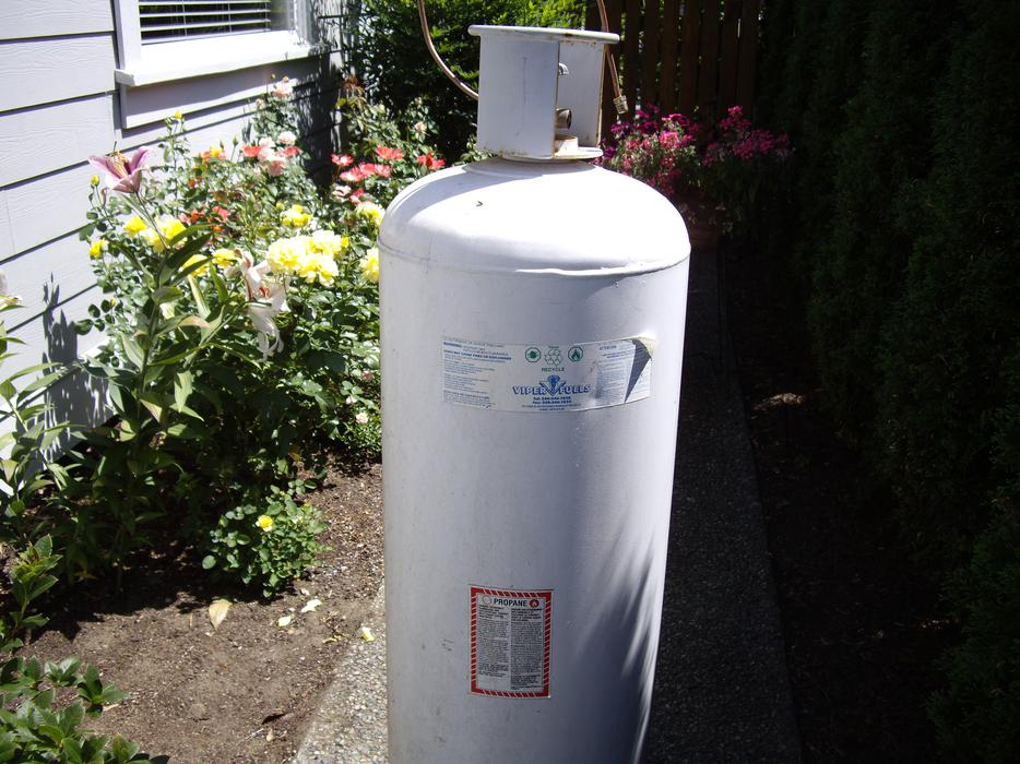 Used 100 Lb Propane Tanks For Sale.html | Autos Weblog