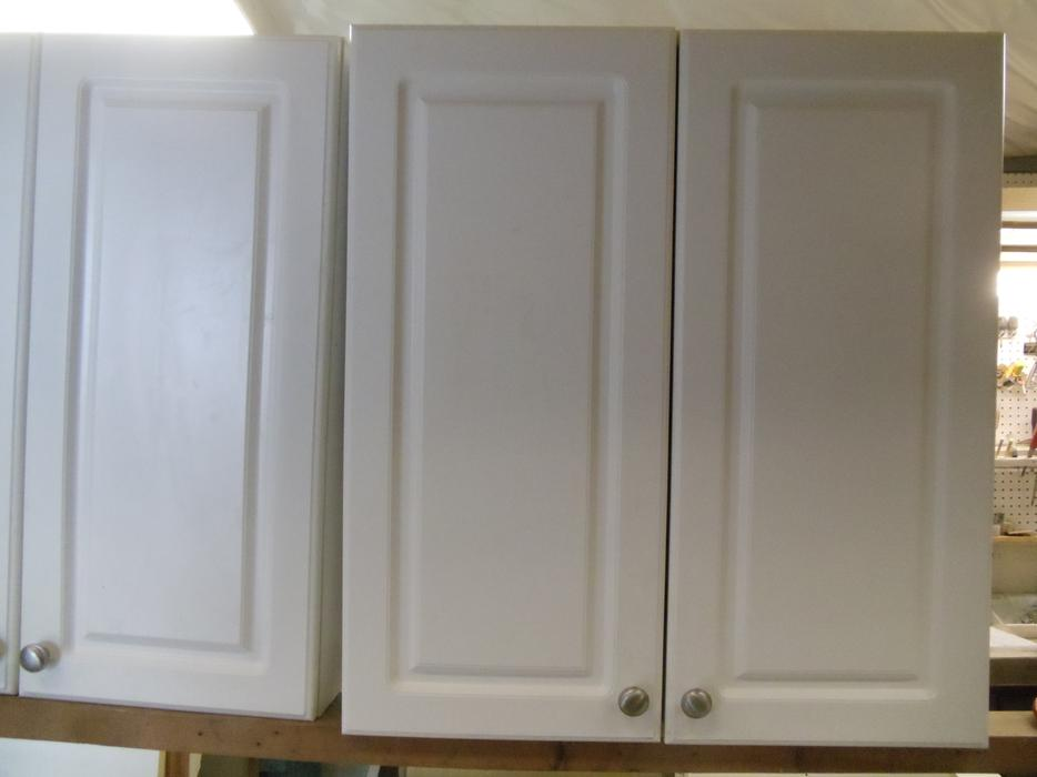 Cabinet Doors Amp Drawer Fronts Parksville Nanaimo