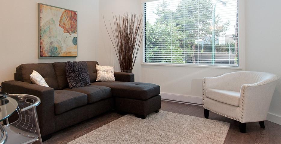 Furniture Mattress Liquidation Sale 70 Off Retail