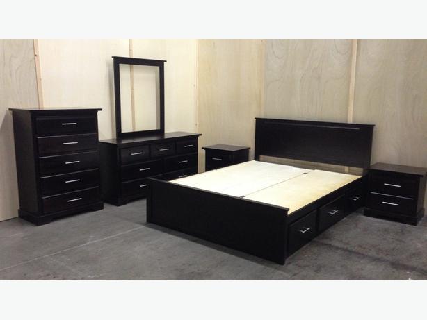 Furniture mattress liquidation sale 70 off retail for Furniture 70 off