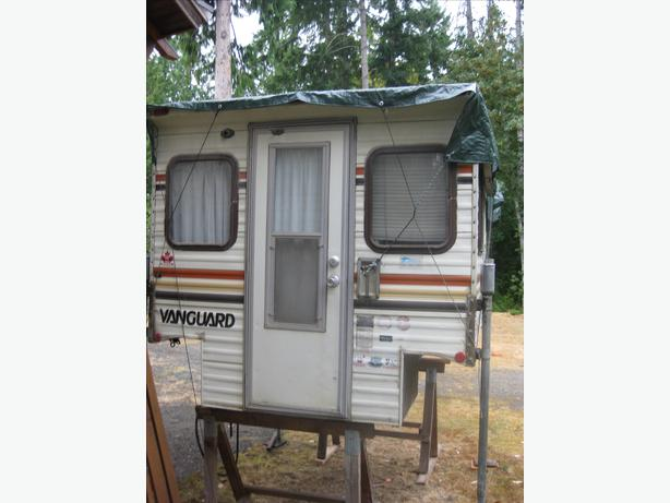 Mobile Homes For Sale Central Saanich Bc