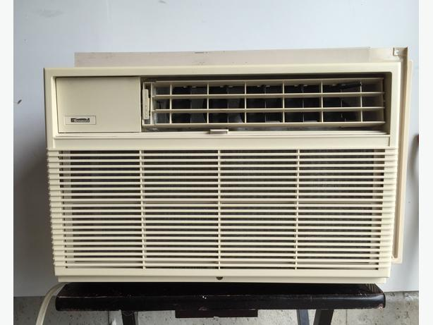 Kenmore sears central air conditioner best free home for 12500 btu window air conditioner