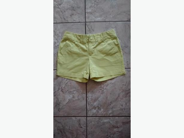 Ladies Tommy Hilfiger Shorts - Size 0