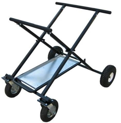 Wanted go kart stand malahat including shawnigan lake for Go kart montreal exterieur