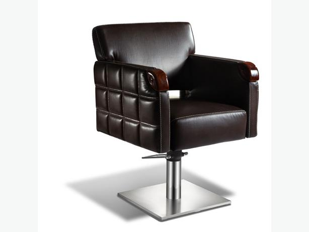 hair stylist chair rental or commission central nanaimo parksville