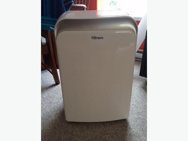 admiral portable air conditioner manual aap 09ck1fa
