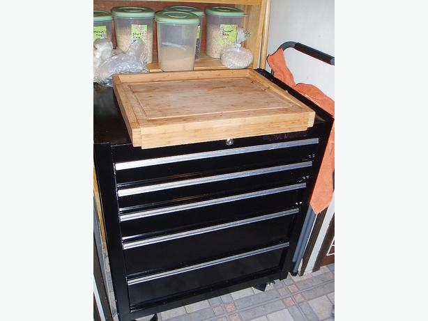Wanted Filing Cabinet Or Tool Chest Duncan Cowichan