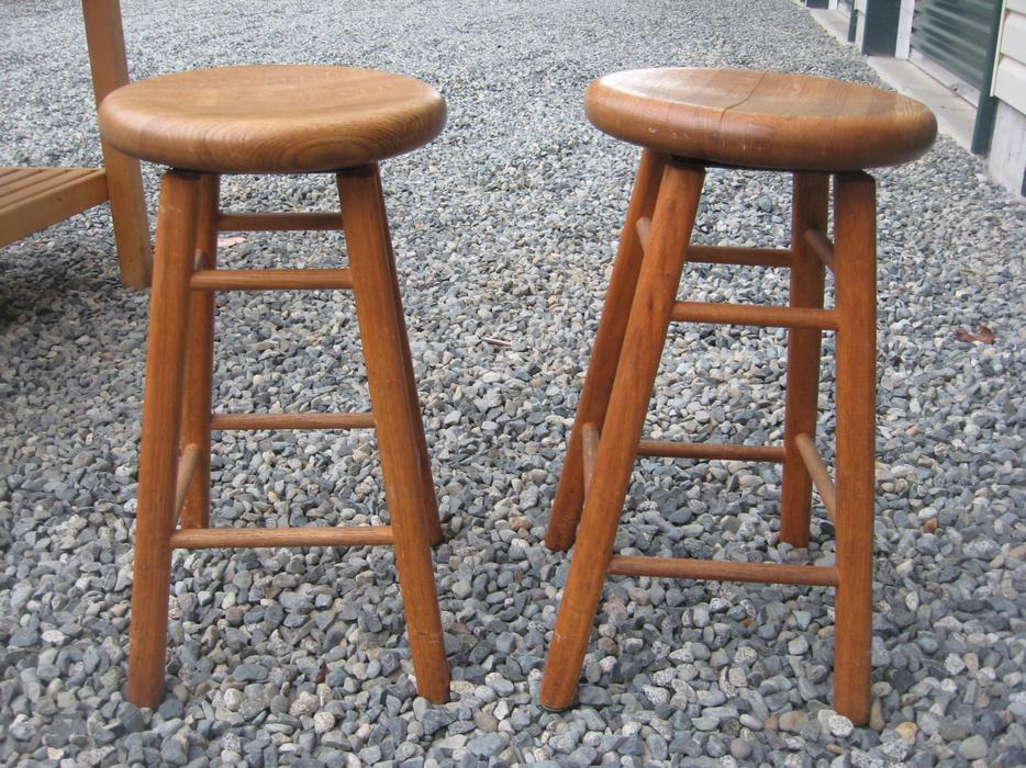 bar stools Outside Nanaimo Nanaimo MOBILE : 48179709934 from www.usednanaimo.com size 934 x 700 jpeg 156kB