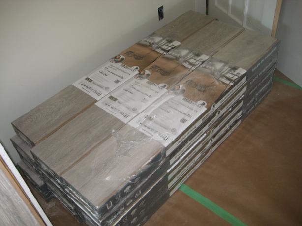 Http Www Usedcomoxvalley Com Classified Ad Laminate Flooring For Sale 25642763