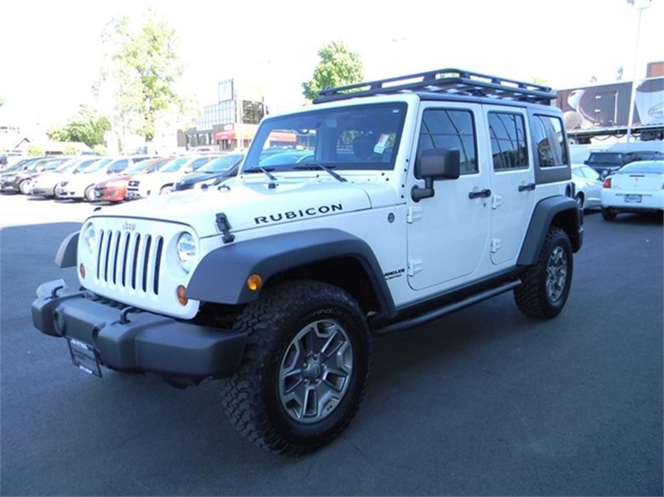 2013 jeep wrangler service manual