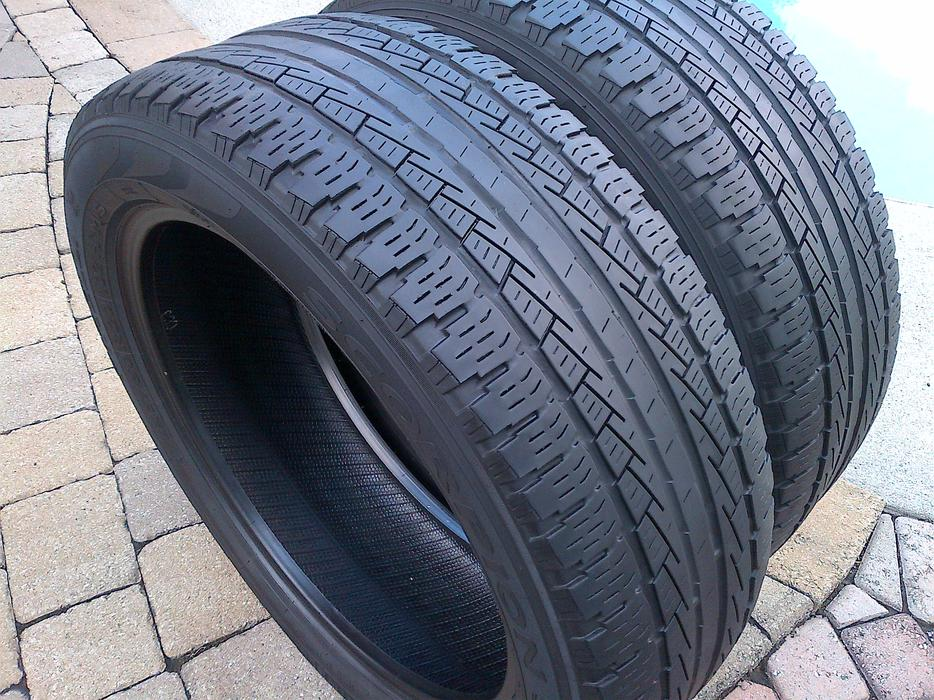 2 or 4 pirelli scorpion str 245 50 20 sport tires 70 bmw. Black Bedroom Furniture Sets. Home Design Ideas