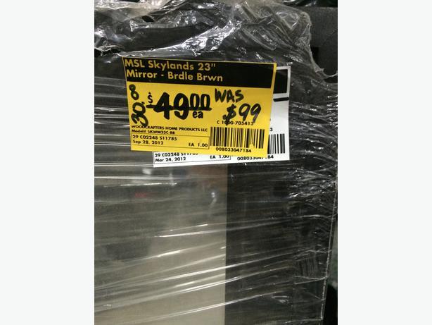 Home Depot Pei Hours